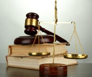 Bail Bond Questions | All Star Bail Bonds